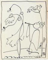 dessin   1948   02