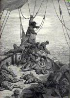 marinern