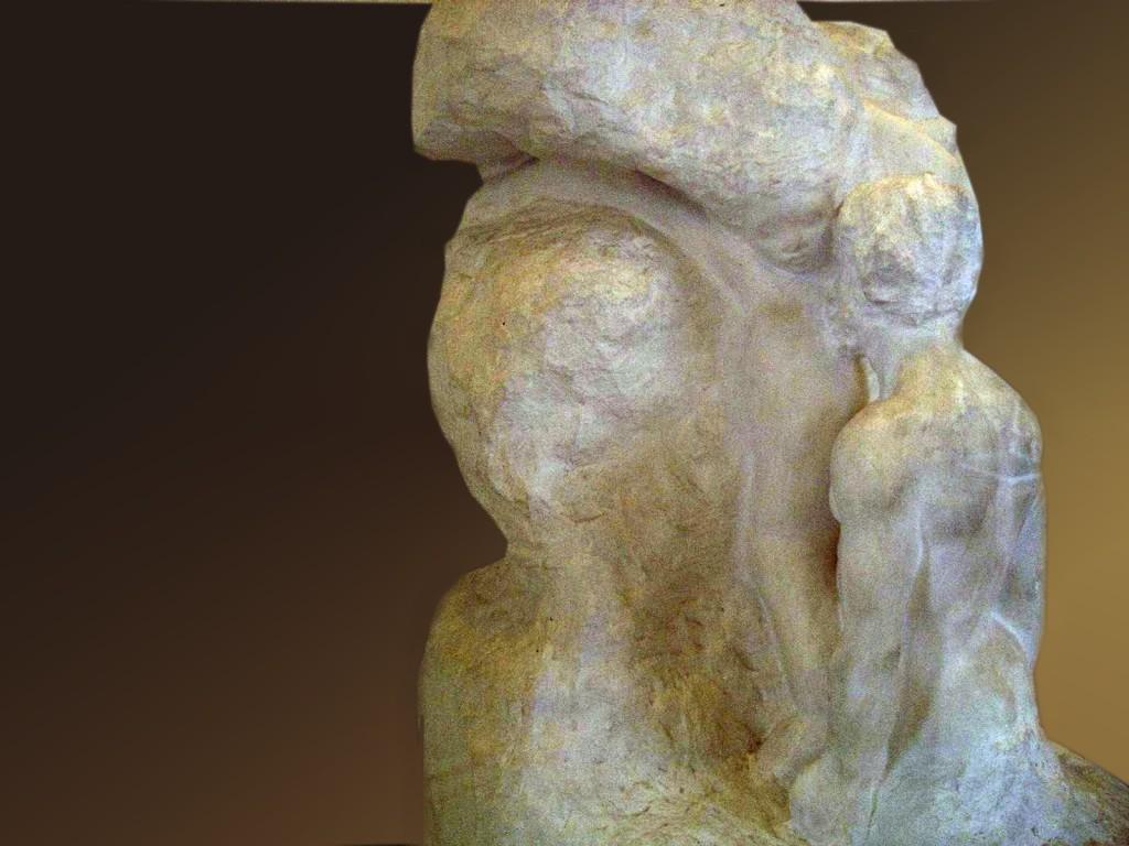 A l int rieur du marbre rc art et tique et pique for Photo dinterieur mots croises