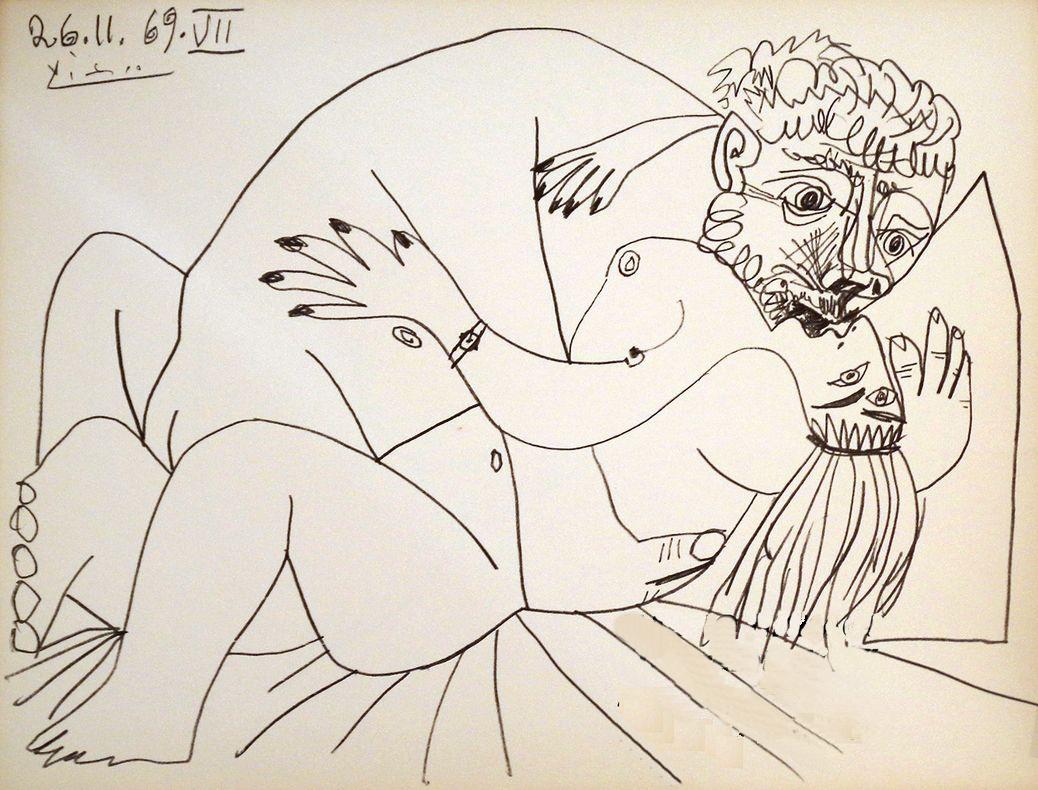 Picasso-  l'Etreinte.jpg