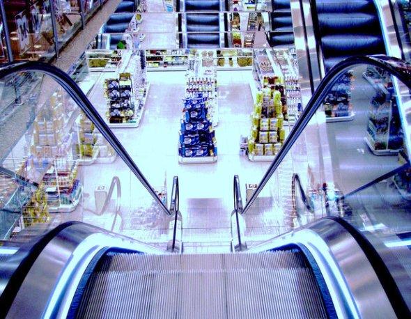 cityscape     escalator            03