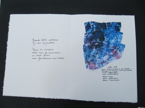 AlainHelissen passages-ex-6