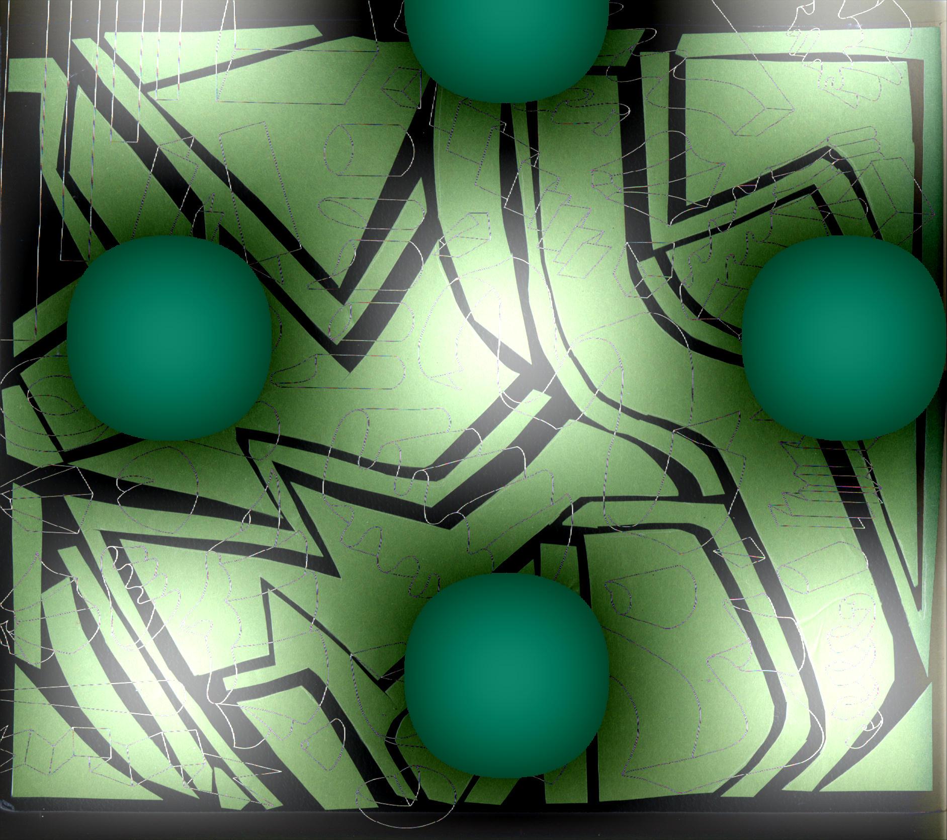 carré  découpe, retravaillé par informatique