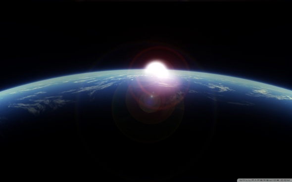 sunrise_from_space-wallpaper-1152x720