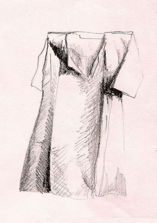 art: dessin perso