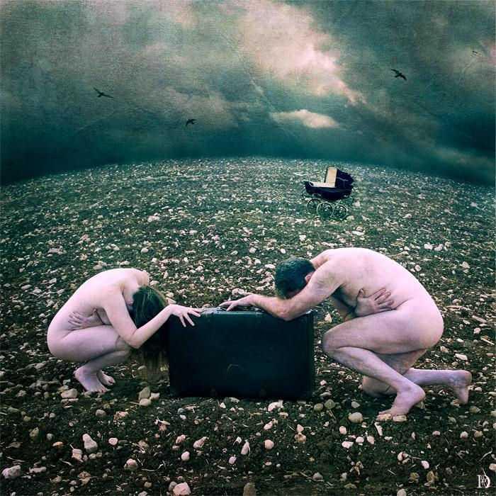 image - Dina Bova