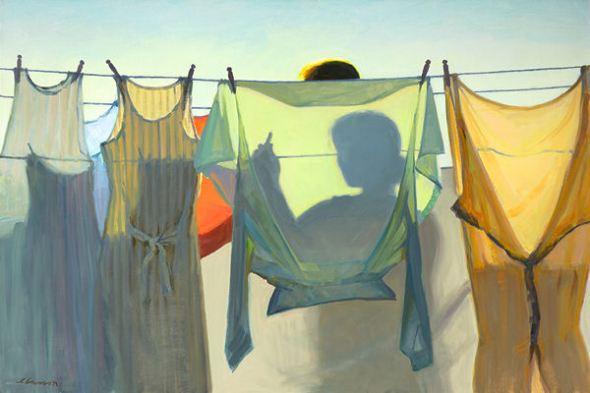 jeffrey-t_larson-hanging-laundry-2009.jpg
