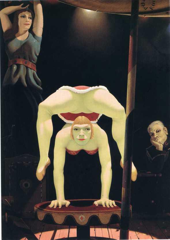peinture: auteur hollandais  non identifié