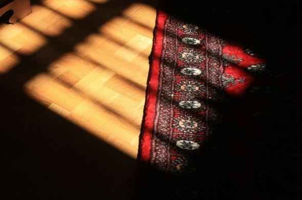 sun  &  tapis.jpg