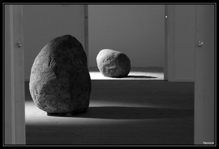 photo Yannick LeGoff - rencontres photo d'Arles
