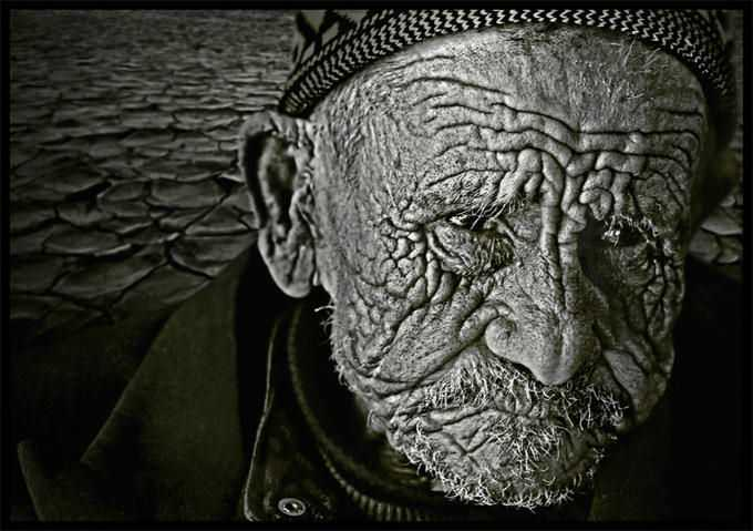 photo: Dina Bova