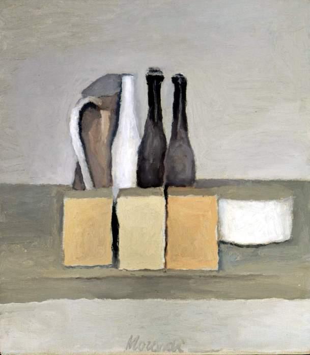 Giorgio_Morandi_-_Natura_morta_-_1956