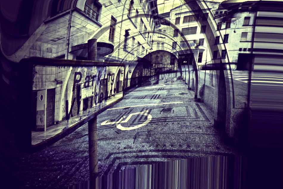 f--- Arcades_O