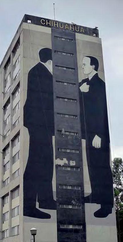 image:  Street-art        Escif    Valence  -Espagne