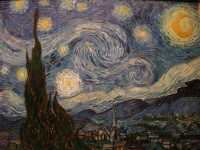 4700141058_9c91450cdf MoMA – The Starry Night by Vincent vanGogh_L