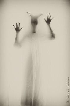 photo: Francesco Borrelli