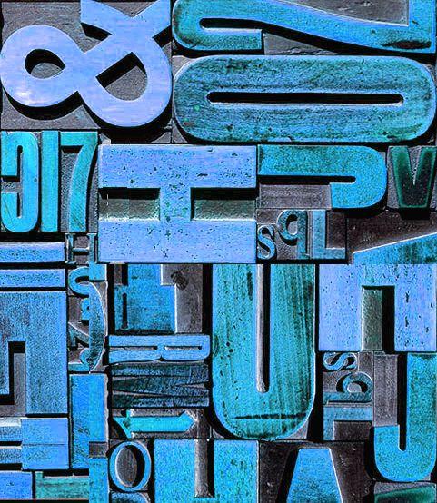 Continental-stereoscopic-3d-font-b-lettmized-b-fon--er.jpg