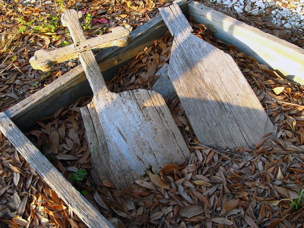 holt cemetery unknown 48 2398406923