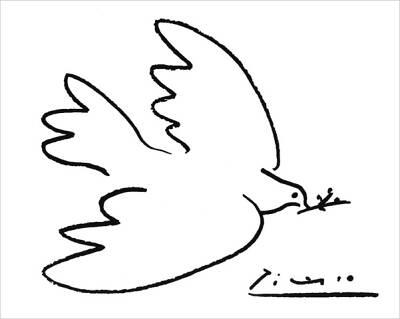 picasso-pablo-la-colombe-de-la-paix-2406263[1].jpg