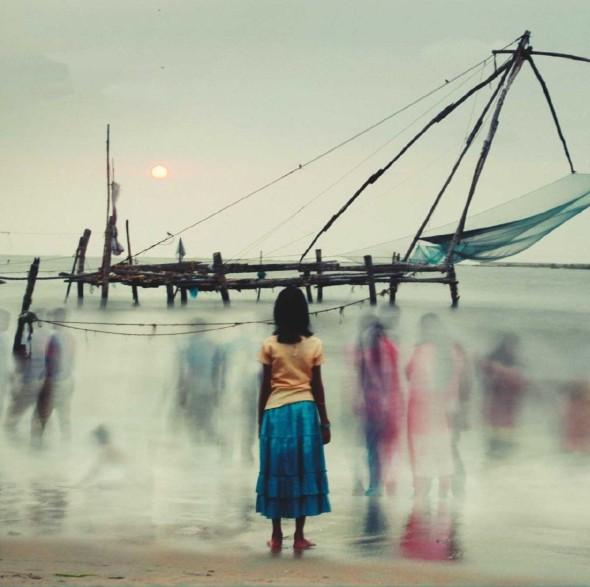 Mathieu Grymonprez   état de Kerala Inde.jpg