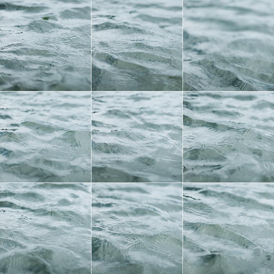 neuf rectangles de mouvements   d'eau.jpg