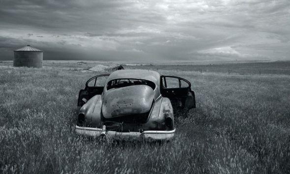 Toto      worobiek   voiture  abandonnee .jpg