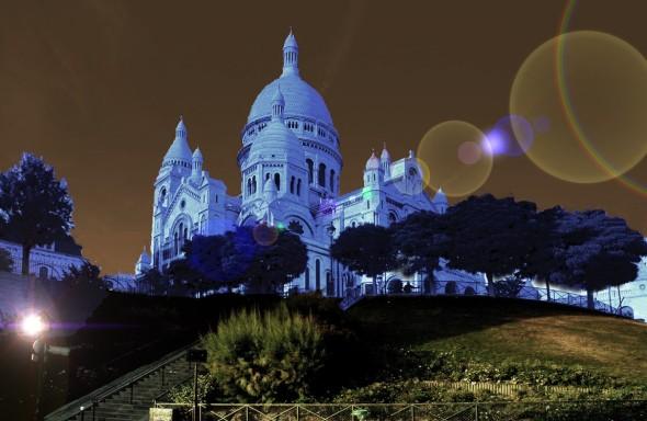 montmartre-sacre-coeur-03  by n.jpg