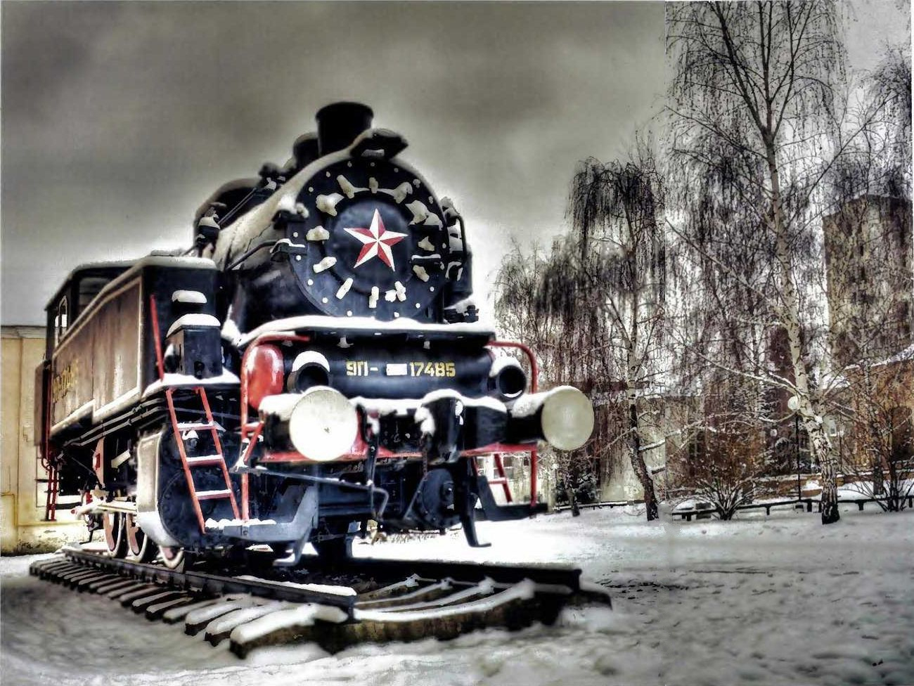 photo hdr  locomotives  0_7.jpg