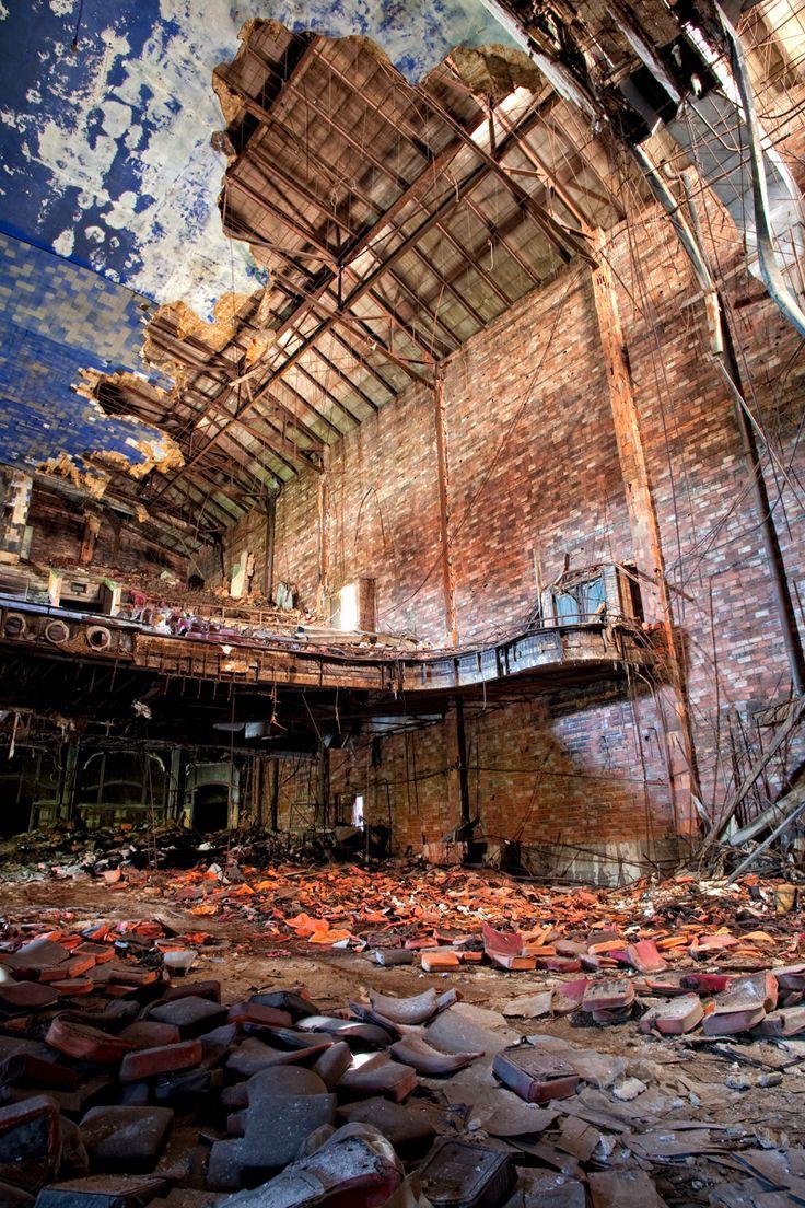03Theatre  abandonné  Indiana.jpg