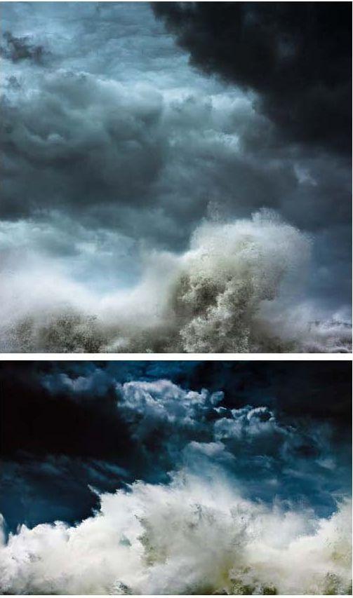 pictodon --tamburina_Page_413 - histoire de vagues -ciel.jpg