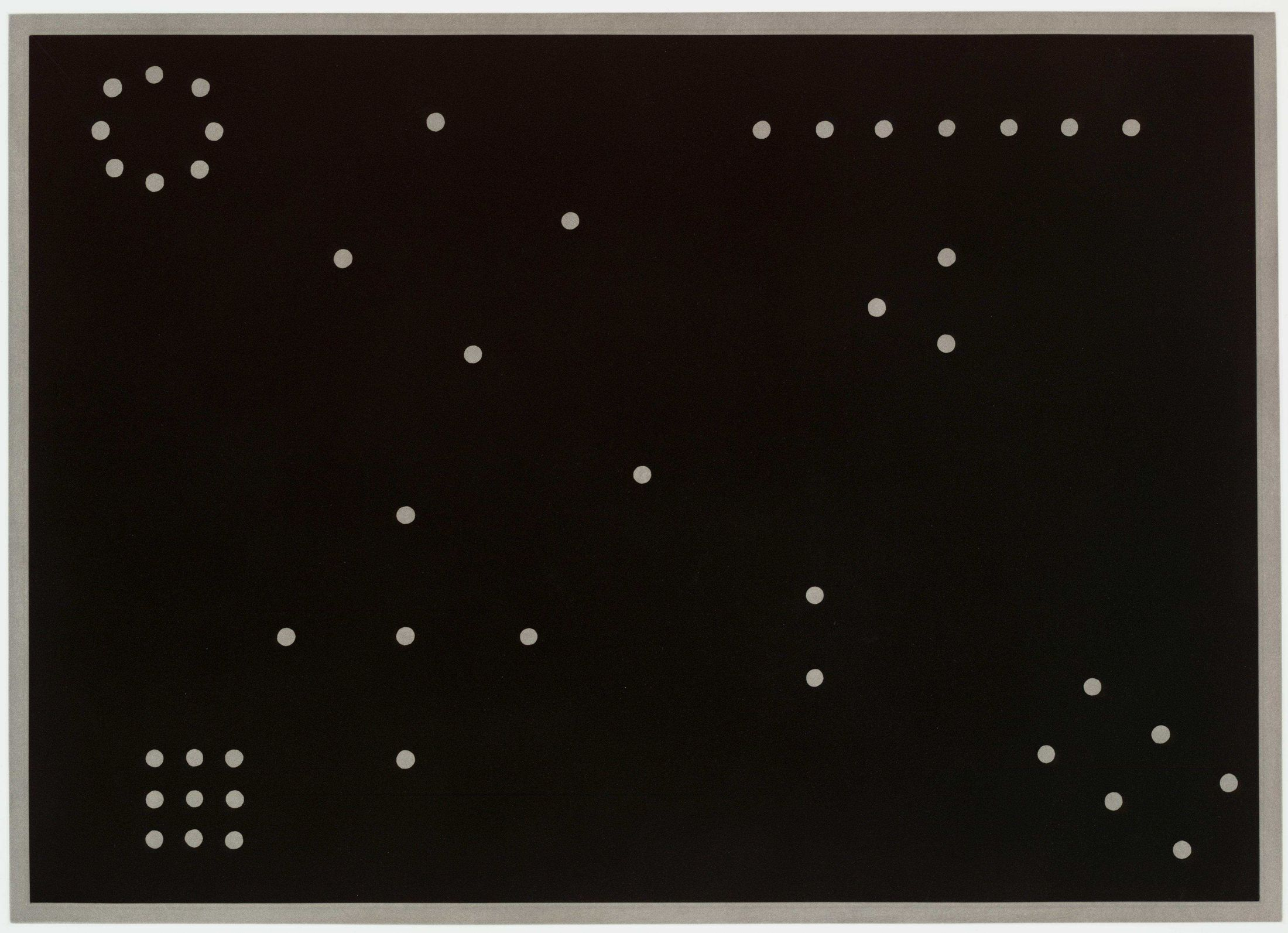 Mel Bochner - Rules of Inference.jpg