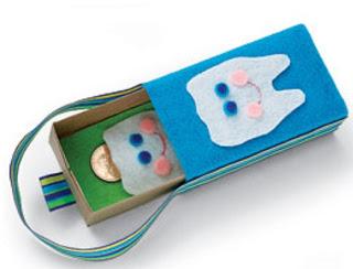 """Résultat de recherche d'images pour """"tooth in a box """""""