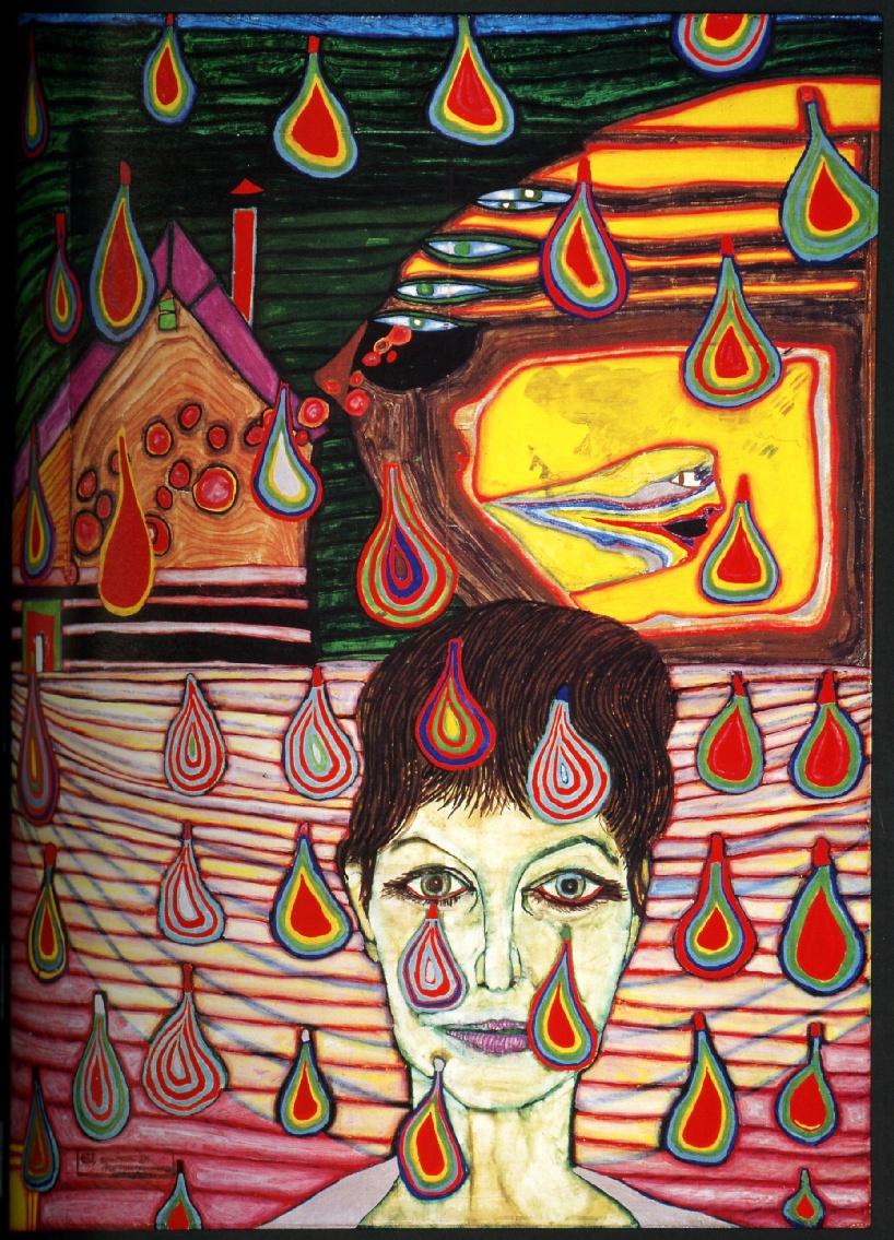 Hundertwasser-219.jpg
