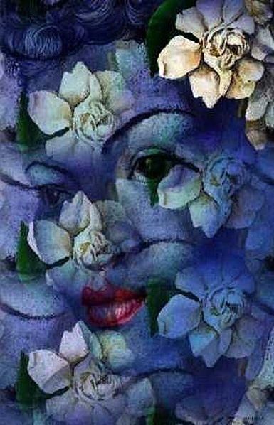Billie's  -  flower.jpg