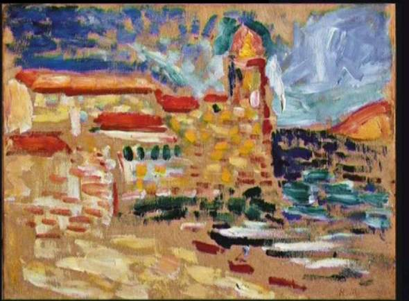 phare  de Collioure  1905  coll  privée  .jpg