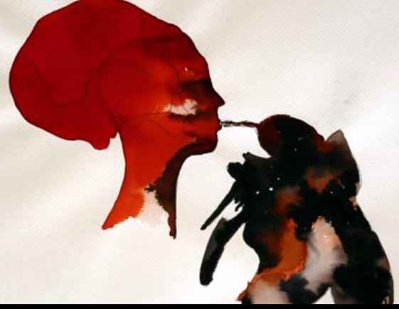 """Résultat de recherche d'images pour """"isabelle levenez art installation"""""""