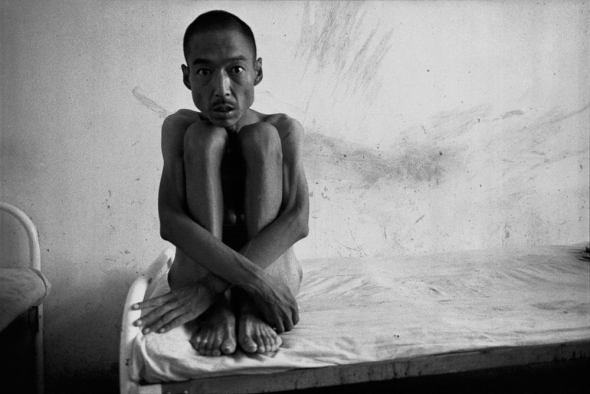 lu-nan-1989-the-forgotten-people-the-condition-of-chinas-psychiatric-patients-33-photography-of-china.jpg.jpg