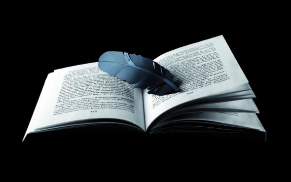 marque-page-kosha-or-bleu-livre.jpg