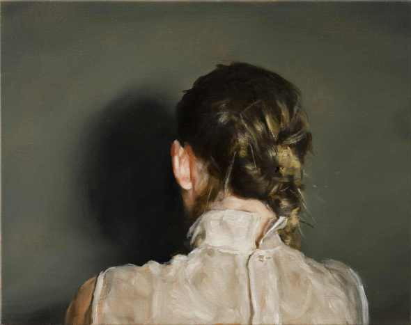 - -Michael Borremans 8453309289.jpg