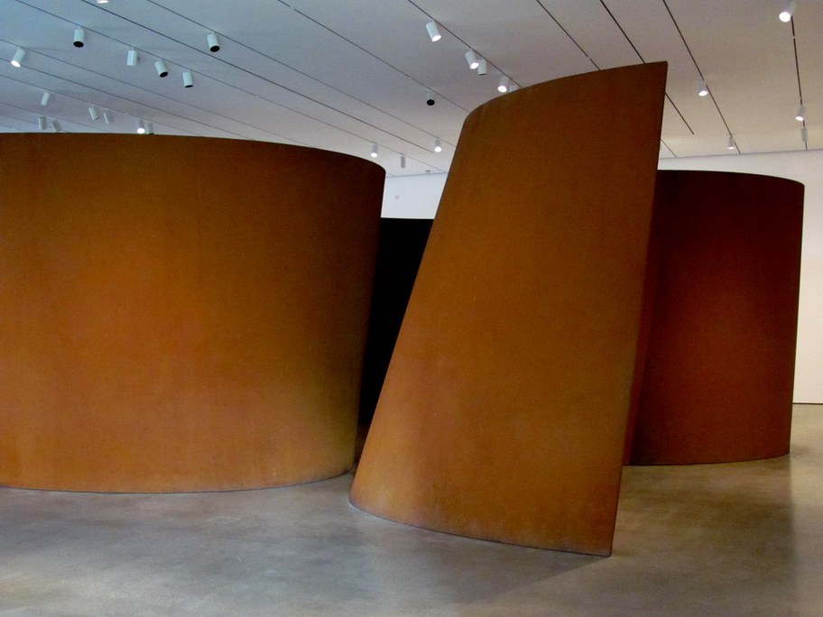 Richard Serra 5599455623_redimensionner.jpg
