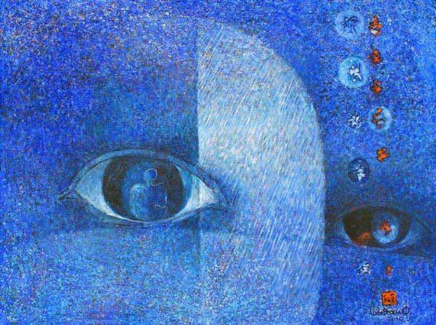LBD064-yeux-2006-peinture-803x600