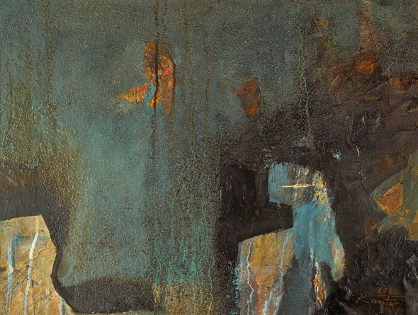 Tadeusz Kantor - Abstract [1967] 27275555579.jpg