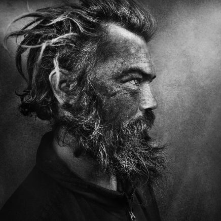 Lee Jeffries Skid Row 3