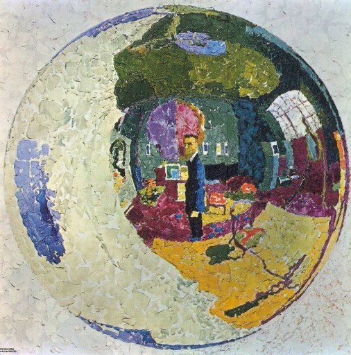 augusto-giacometti-the-glass-ball-1910