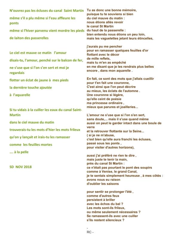 CANAL SAINT MARTIN 2_001.jpg