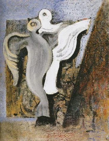 max-ernst-les-deux-colombes