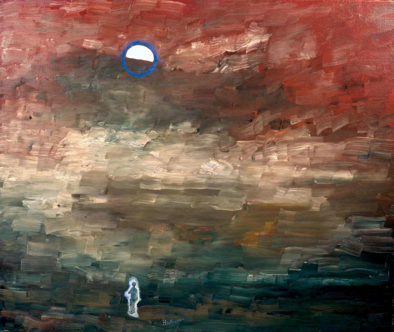Walk-to-the-Moon,-Childhood