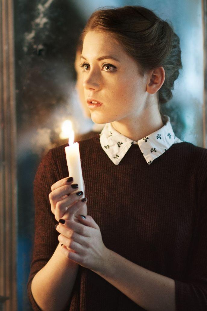Kokoreva candle   -  v-romance--groo.jpg