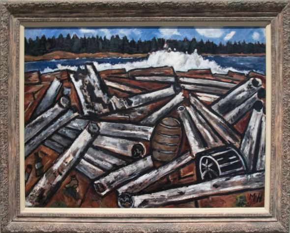 Marsden Hartley 14545159207.jpg