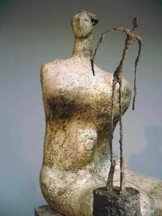 Moore vs Giacometti.jpg
